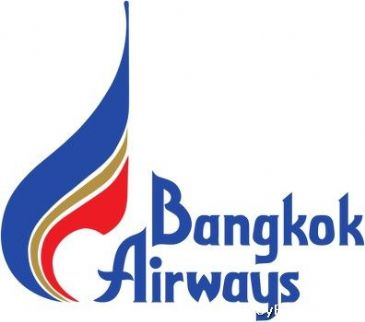 Bangkok Airways  (Thailand)